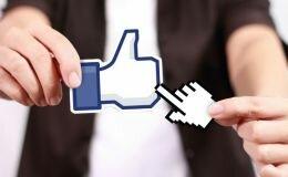 Cómo capitalizar las reacciones de Facebook