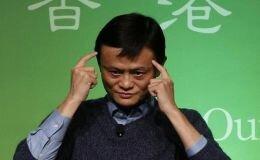 Ventas de Alibaba se disparan 59% y hacen a Jack Ma 700 mdd más rico